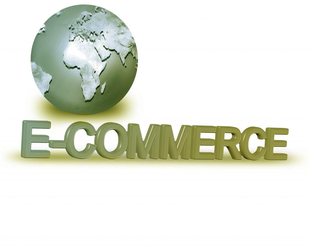 Création site e-commerce Paris