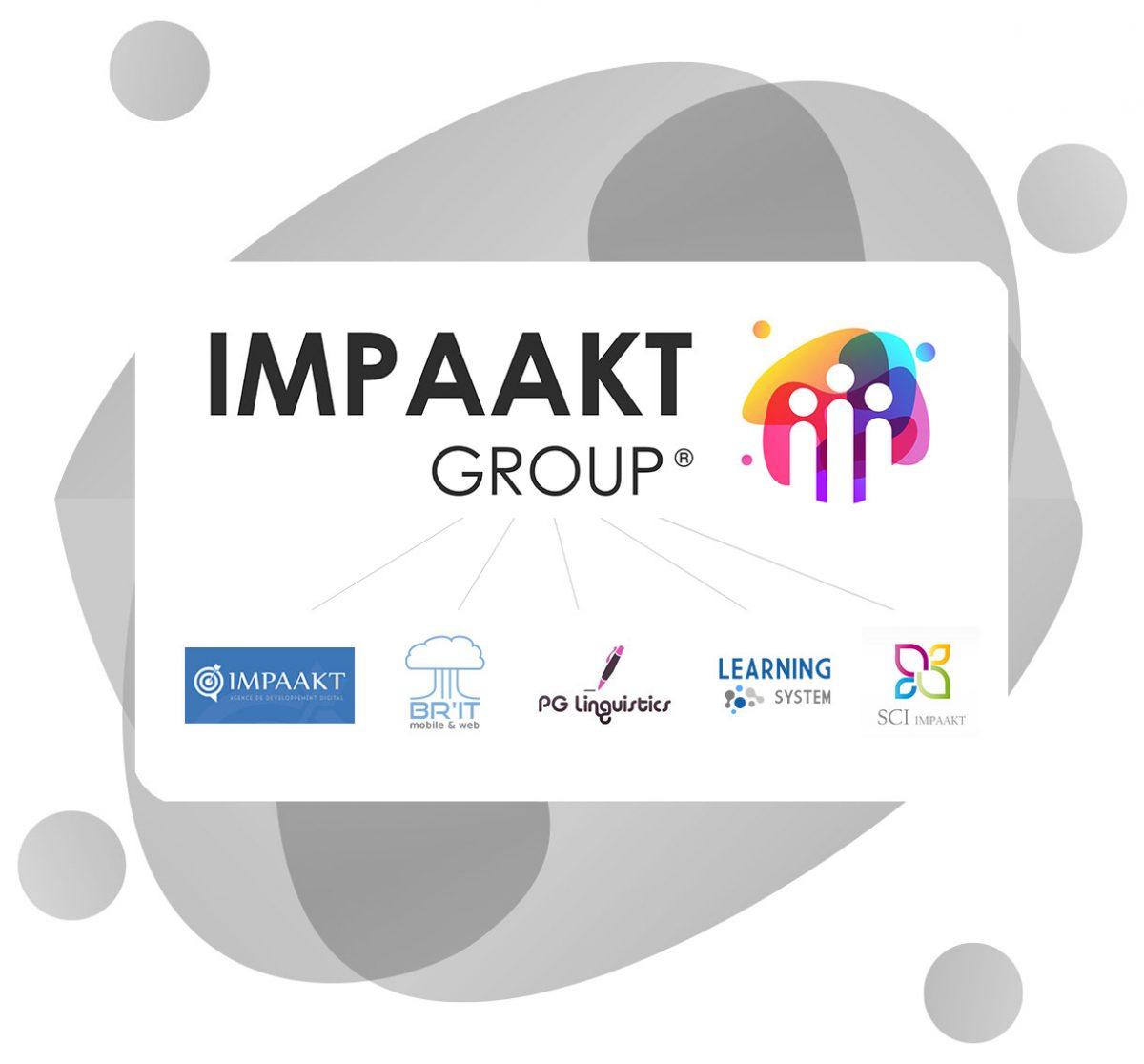 Groupe IMPAAKT Group