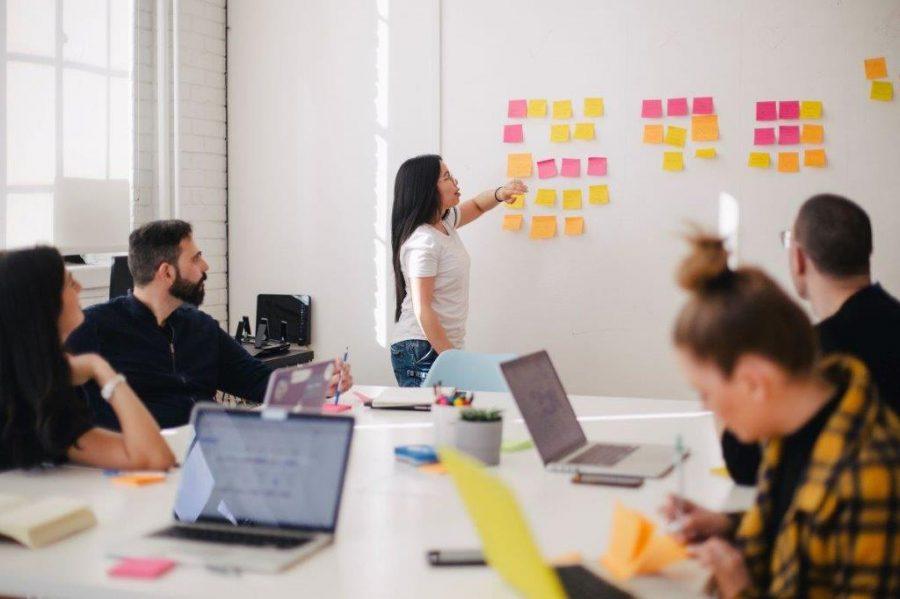 Inbound Marketing stratégie digitale