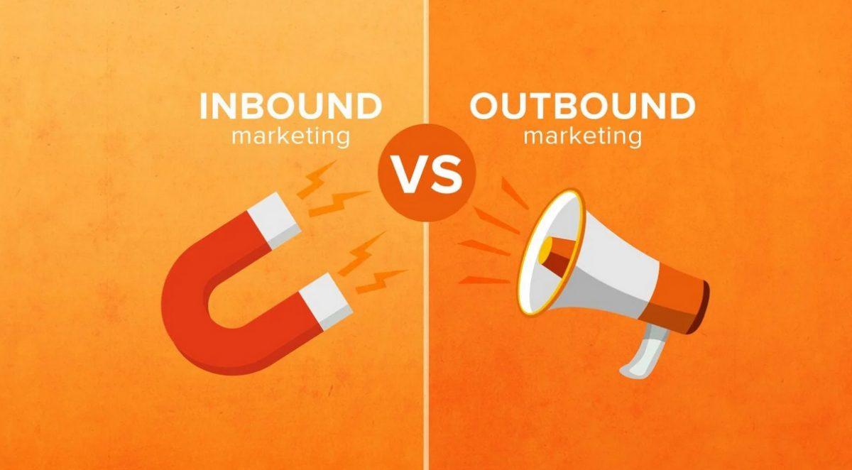 Inbound marketing et strategie digitale