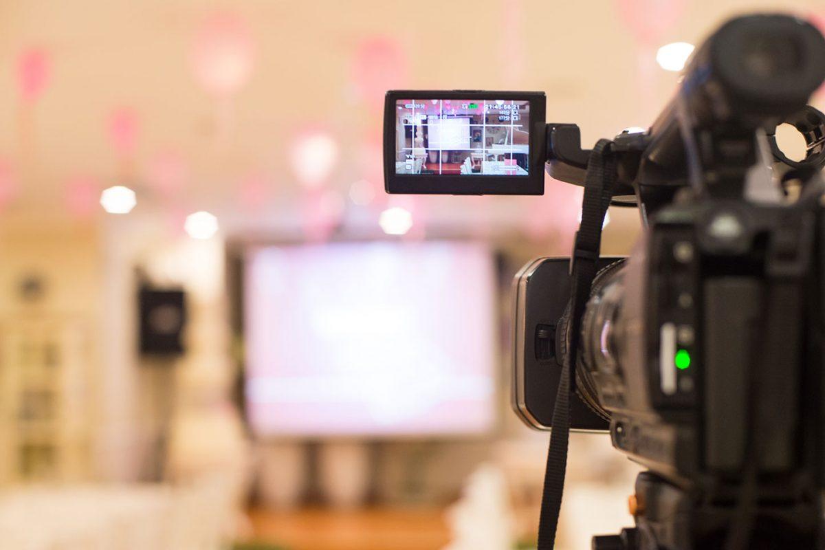 La vidéo : un format de choix pour votre visibilité web