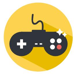 Les formes de gamification en marketing