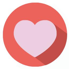 Renforce la relation marque / utilisateur